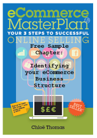 eCommerce MasterPlan 1.8 Free Chapter