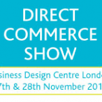 direct commerce show