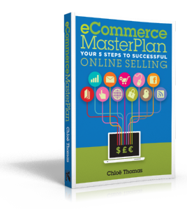 Buy the eCommerce MasterPlan now