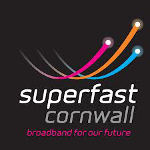 superfast cornwall