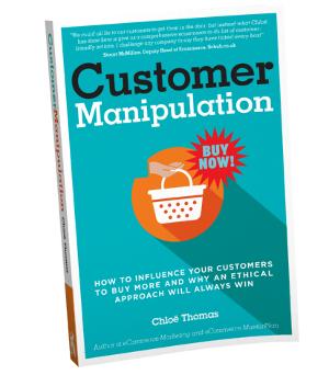 customer manipulation