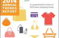 Abacus Annual Home Shopping Trends Report