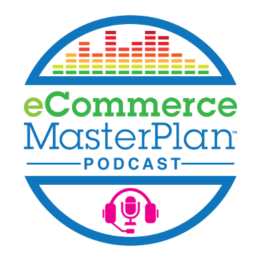 ecommerce masterplan podcast