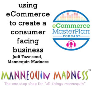 mannequin madness podcast
