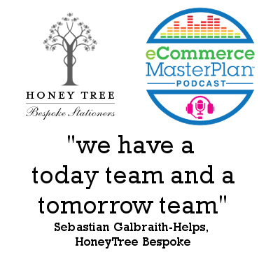 honeytree Bespoke
