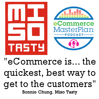 miso tasty quote