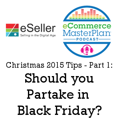 should you partake in black friday