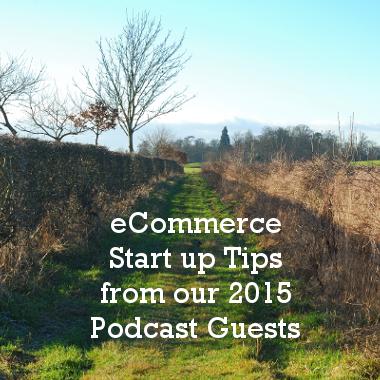 2015 top start up blog