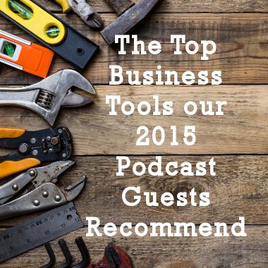 2015 top tools blog