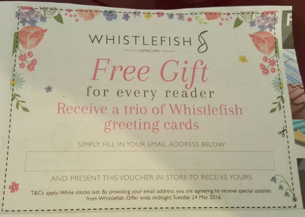 062016 whistlefish newspaper email sign up