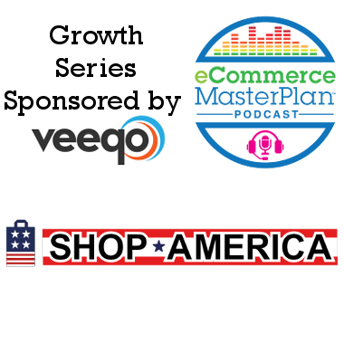 shop america podcast