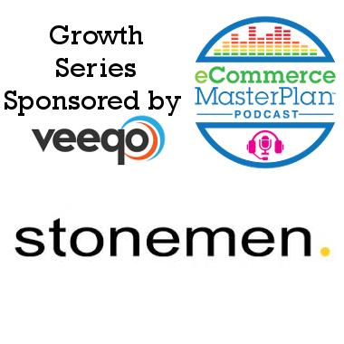 stonemen podcast