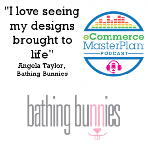 bathing bunnies podcast