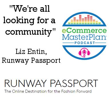 runway passport podcast