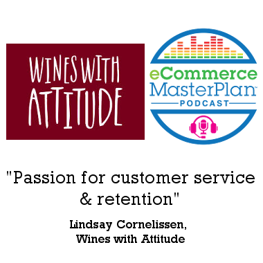 wines with attitude podcast