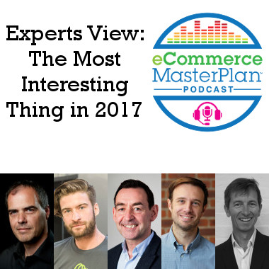 ecommerce 2017 review
