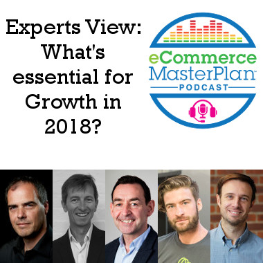 ecommerce 2018 growth tip