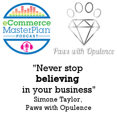 paws with opulence podcast
