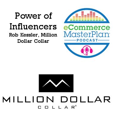 million dollar collar podcast