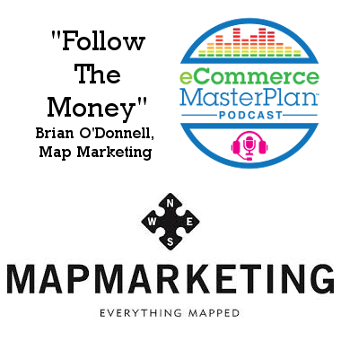 Podcast 161 Adapting To Changing Markets Niche Sites And Drop