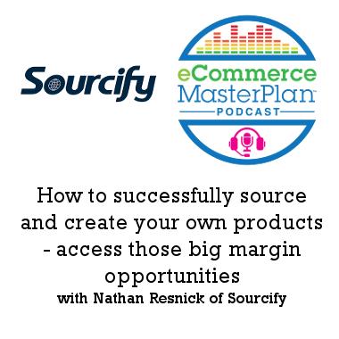 sourcify podcast