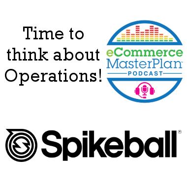 spikeball podcast