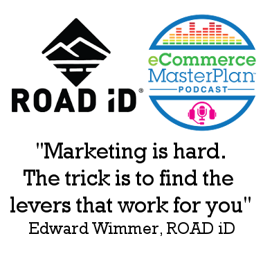 road id podcast