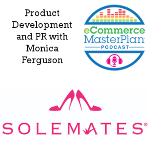 the sole mates podcast