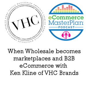 vhc brands podcast