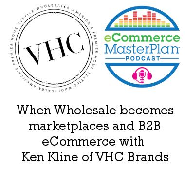 vhc brands podcast