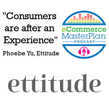 ettitude podcast