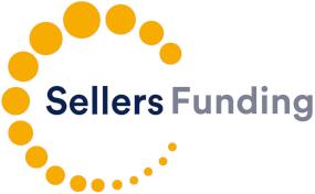 sellersfunding 300