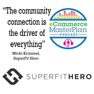 SuperFit Hero