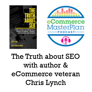 ecommerce-seo-podcast
