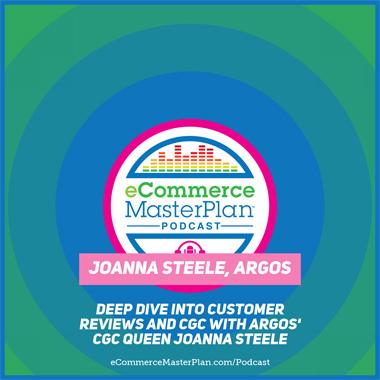 Joanna-Steele-Podcast-Shownotes-copy