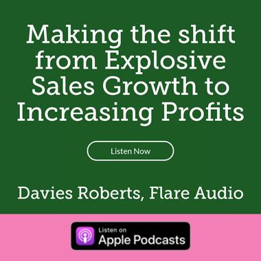 davies roberts podcast