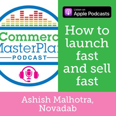 ashish malhotra podcast