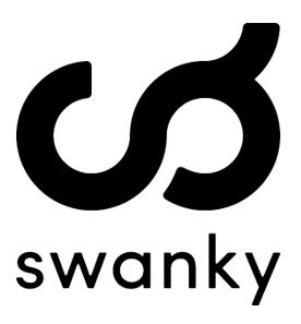 swanky agency