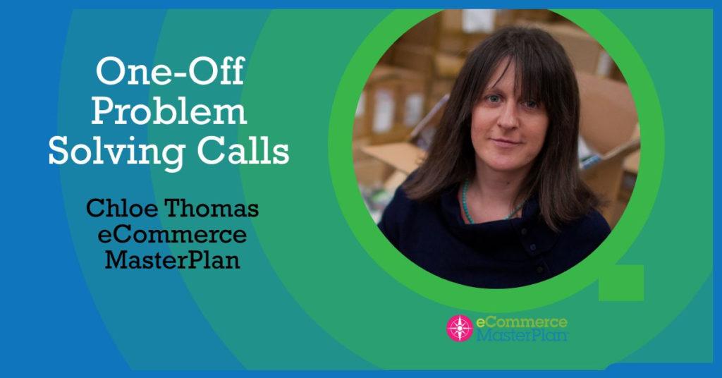 one off calls